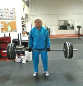 stacco-e-nonni